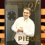 Best of Jean François Piège