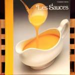 Les sauces
