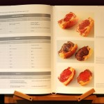 étude comparative de la cuisson du rosbif