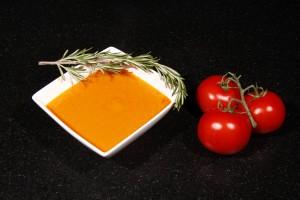 La sauce tomate facile…et si utile!