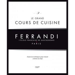 le-grand-cours-de-cuisine-ferrandi-l-ecole-francaise-de-gastronomie