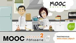 Cours De Cuisine En Ligne Archives Les Gourmantissimes - Cours de cuisine en ligne gratuit