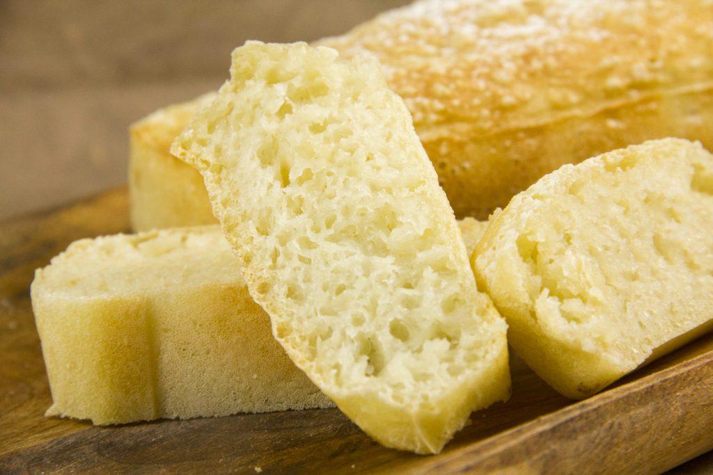 Comment faire du très bon pain facilement