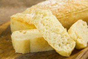 Comment faire du très bon pain facilement…