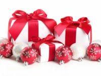 Cadeaux de Noël gourmands